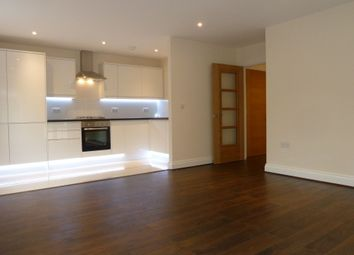 Thumbnail 2 bed duplex to rent in Hanbury Court, Northwick Park Road, Harrow-On-The-Hill, Harrow