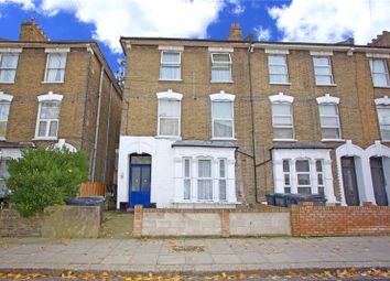 Thumbnail Semi-detached house for sale in Ruskin Road, London