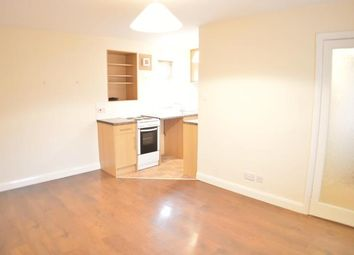 Thumbnail 1 bed terraced house to rent in Smythe Street, Alyth, Blairgowrie