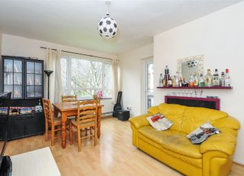 Thumbnail 4 bed flat for sale in Birchmore Walk, London
