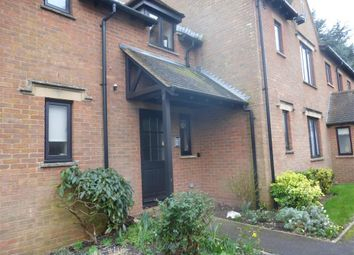 Thumbnail 1 bed property to rent in Parsonage Court, Highworth, Swindon