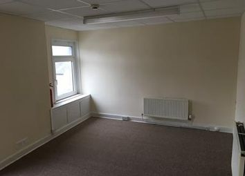 Office to let in 44 Alfred Street, Neath, West Glamorgan SA11