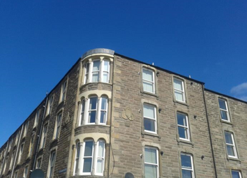 Thumbnail 2 bedroom flat to rent in 130 Alexander Street, Dundee