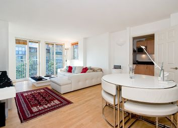 Thumbnail 2 bed flat for sale in Carlton Gate, Admiral Walk, Maida Vale, London