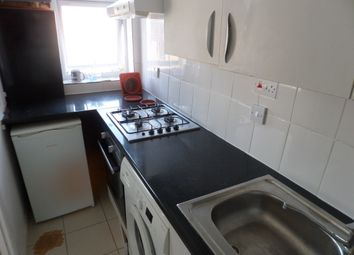 1 bed flat to rent in Empress Avenue, Ilford IG1