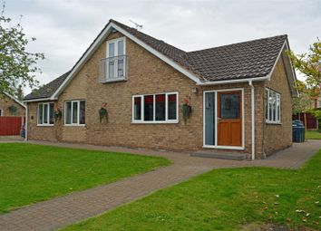 Thumbnail 3 bed property for sale in Beck Lane, Appleby, Scunthorpe