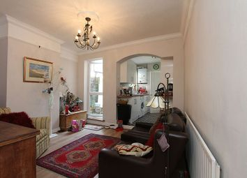 Thumbnail 2 bedroom terraced house for sale in Riverside Road, Norwich, Norfolk