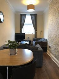 5 bed shared accommodation to rent in Abingdon Road, Middlesbrough TS1
