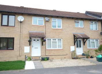 Thumbnail 3 bedroom terraced house for sale in Willow Tree Glade, Calcot, Reading