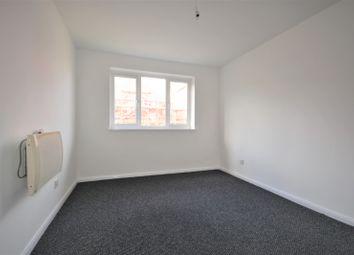 Thumbnail 2 bed flat to rent in Highmoor, Maritime Quarter, Swansea