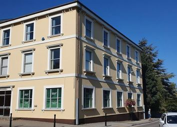 Thumbnail Office to let in Cas Gwent Chambers Welsh Street, Chepstow