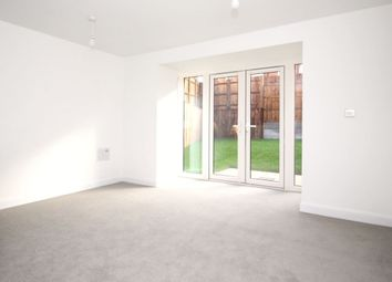Thumbnail 4 bedroom semi-detached house to rent in Oakes Crescent, Dartford