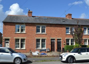 Thumbnail 3 bed property for sale in Wroslyn Road, Freeland, Witney