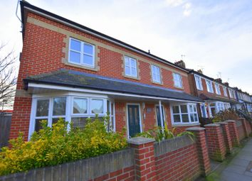 Thumbnail 2 bed property to rent in Masons Court, Knox Road, Essex