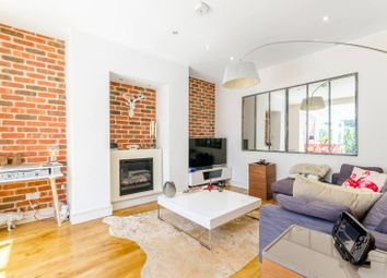 2 bed maisonette for sale in Talgarth Road, Barons Court W14