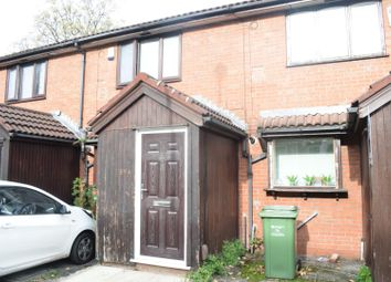 Thumbnail 2 bed property to rent in Derby Road, Fallowfield, Manchester