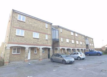 2 bed flat for sale in Calvert Drive, Basildon, Essex SS13