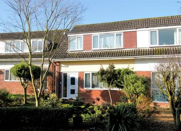 3 bed semi-detached house for sale in Combermere, Thornbury, Bristol BS35