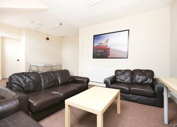 Thumbnail 4 bed maisonette for sale in Heaton Road, Heaton, Newcastle Upon Tyne