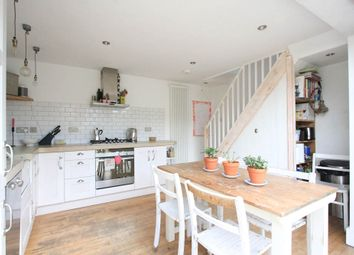Thumbnail 2 bed terraced house for sale in Scotland Street, Brighton