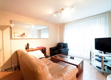 Thumbnail 2 bed triplex to rent in Egerton Street, Chester