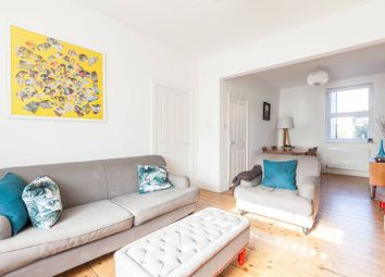 Thumbnail 3 bed property for sale in Ferndale Road, Brixton, London
