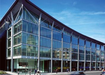Thumbnail Office to let in 95, Queen Victoria Street, London, UK