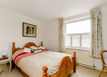 Thumbnail 2 bed end terrace house to rent in Chartfield Avenue, Putney