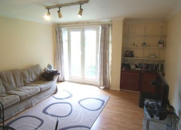 Thumbnail 2 bed flat to rent in Robin Way, Staines, Middlesex