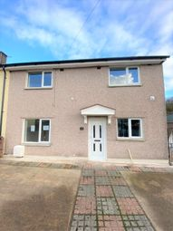 3 bed semi-detached house for sale in Wasdale Close, Whitehaven CA28