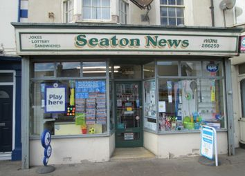Thumbnail Retail premises for sale in 29 The Front, Hartlepool