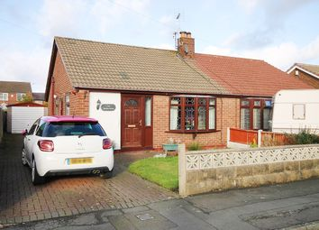 Thumbnail 2 bed bungalow for sale in Babbacombe Road, Penketh, Warrington
