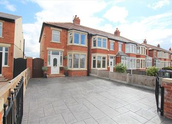 Thumbnail 3 bed property for sale in Acre Gate, Blackpool