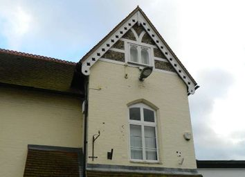 Thumbnail 1 bed maisonette to rent in High Street, Leatherhead