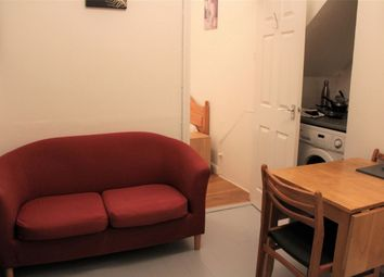 Thumbnail 1 bed flat to rent in Winchester Street, Taunton