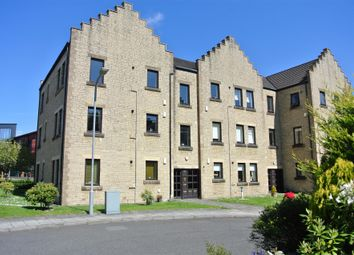 Thumbnail 2 bed flat for sale in Weirs Gate, Strathaven