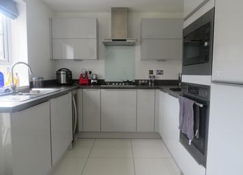 Thumbnail 3 bed property to rent in Nightingale Avenue, Warwick