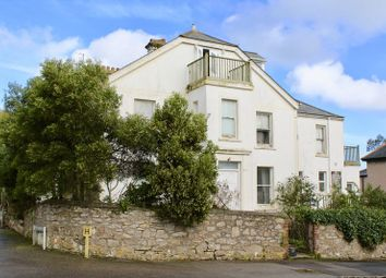 Thumbnail 4 bed terraced house for sale in Albany Road, Falmouth