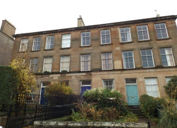 Thumbnail 4 bed flat to rent in Leamington Terrace, Bruntsfield, Edinburgh