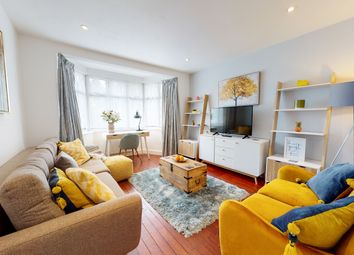 6 bed detached house to rent in Robin Hood Way, London SW15