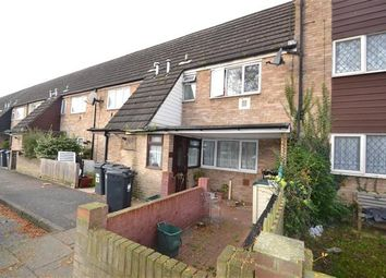 Thumbnail 3 bed terraced house to rent in Hatchett Road, Feltham