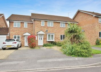 Thumbnail 2 bed terraced house to rent in Ferguson Place, Abingdon