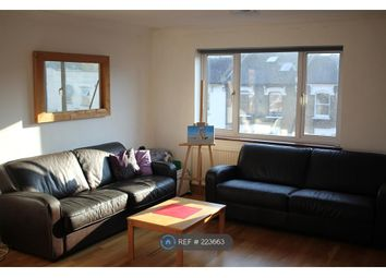 Thumbnail 2 bed flat to rent in Jubet Court, London