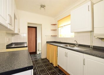 Thumbnail 2 bedroom terraced house for sale in Byerley Road, Portsmouth, Hampshire