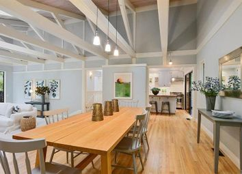 Thumbnail 4 bed property for sale in San Anselmo, California, United States Of America