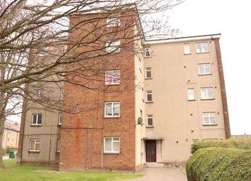 2 bed maisonette for sale in Kemnay Gardens, Dundee DD4