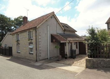 Thumbnail 2 bed cottage for sale in Curry Rivel, Langport