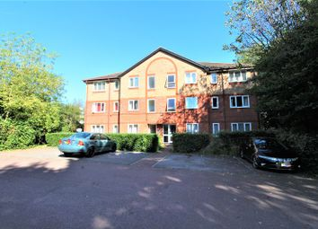 Thumbnail 1 bedroom flat for sale in Chetwood Road, Crawley, West Sussex.