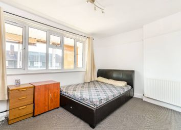 Thumbnail 2 bed maisonette for sale in Warwick Road, Thornton Heath