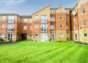 1 bed flat for sale in Clifton Drive North, Lytham St Annes, Lancashire FY8